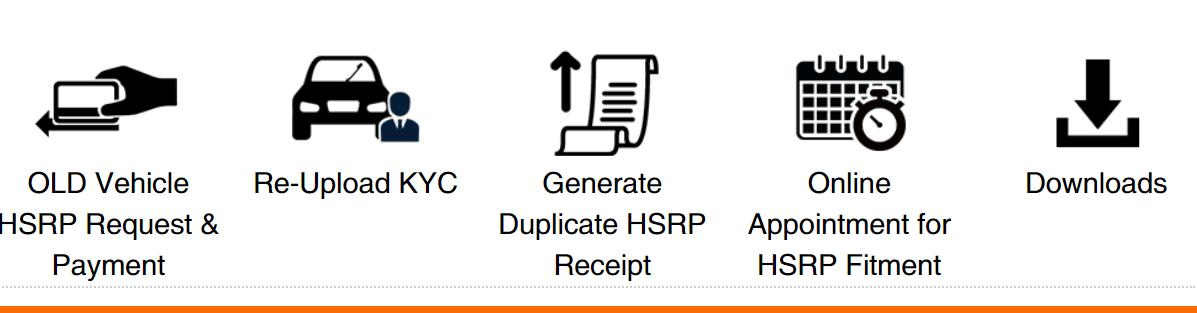 www.hsrpgujarat.com