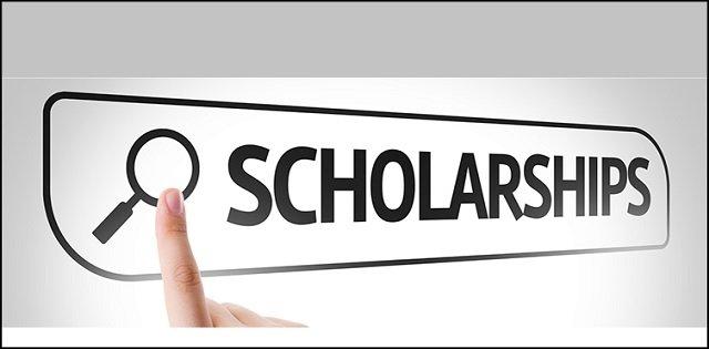 Medhavi National Scholarship Online Registration