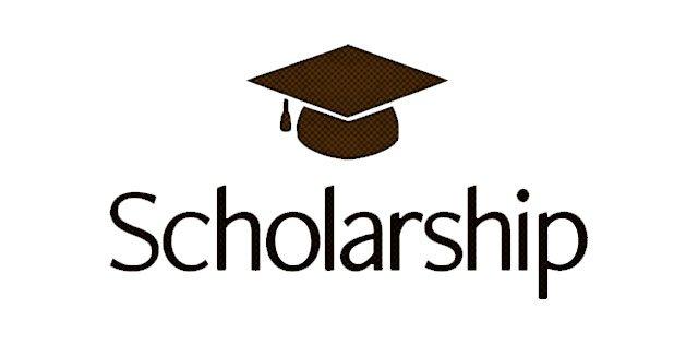 AA Scholarship Scheme