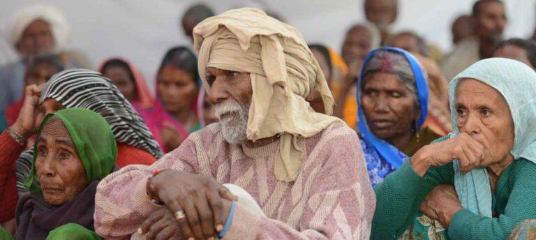 Rajasthan Old Age Pension Scheme 2021