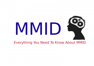 MMID of State Bank of India