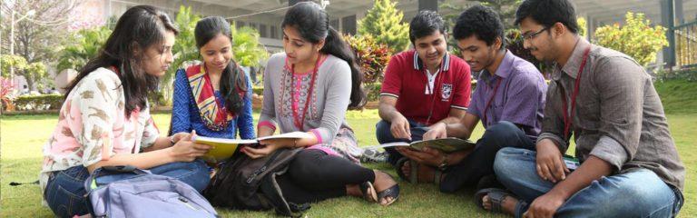 ONGC Scholarship Scheme