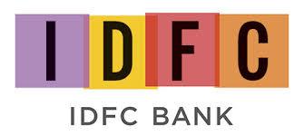 IDFC First FASTag Bank Balance