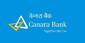 Activate Canara Bank Net Banking