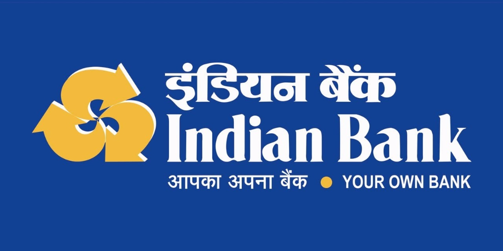 MMID of Indian Bank