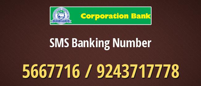 MMID Corporation Bank