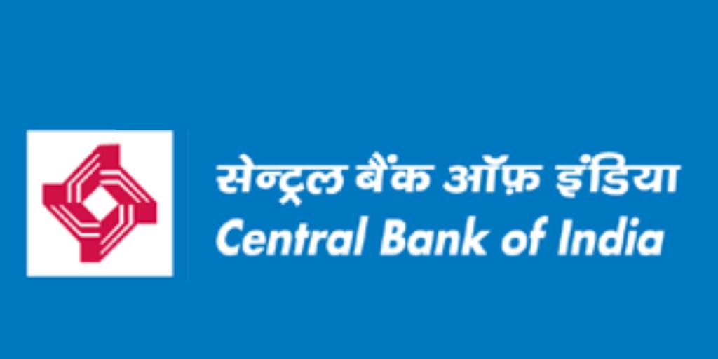 Check CBI Account Balance