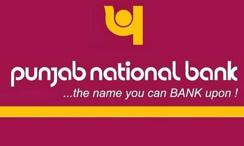 Punjab National Bank Account Balance Check