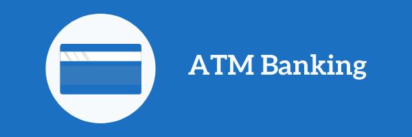 CBI ATM Banking