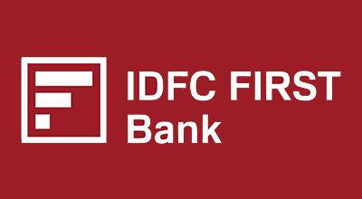 IDFC First Bank Account Balance