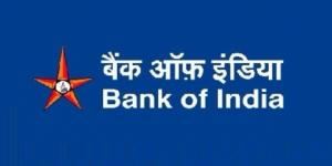 Bank of India Passbook