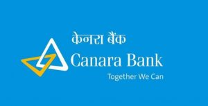 Block Canara Bank ATM Card