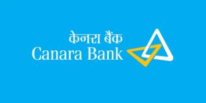 Canara Bank New Passbook