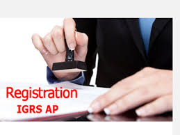 IGRS AP