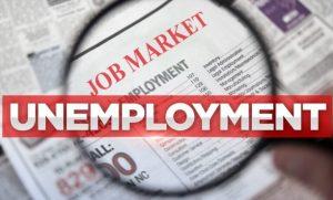 TS Unemployment Allowance Scheme
