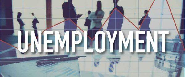 [Apply Online] Telangana Unemployment Allowance Scheme 2021
