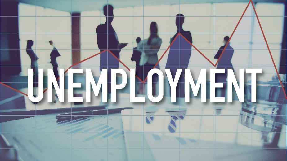 Unemployment Allowance Scheme 2021