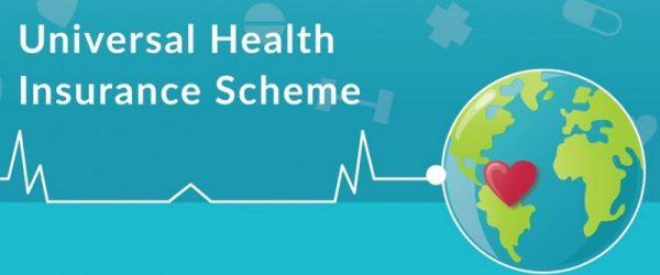 [Apply Online] Rajasthan Universal Health Care Yojana 2021