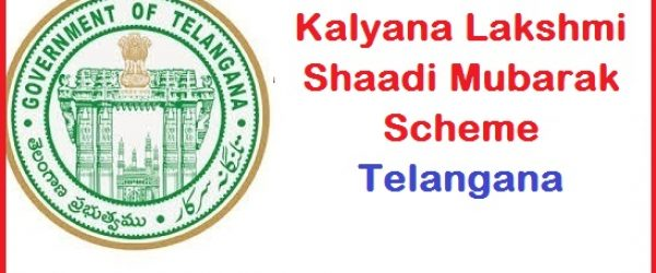 [Apply Online] Telangana Kalyana Lakshmi Scheme 2021