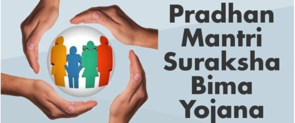 [Apply Online] Pradhan Mantri Suraksha Bima Yojana (PMSBY)