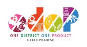 Uttar Pradesh ODOP scheme 2021