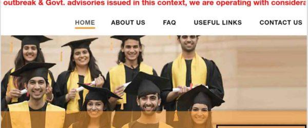 (Online Registration) Vidya Lakshmi Portal 2021- Education Loan (Simple Steps)
